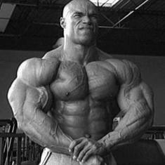 Хранителни добавки за качване на мускулна маса и сила