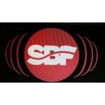 SBF Sport BioFoods