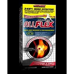 AllMax Nutrition Advanced AllFlex