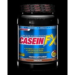 AllMax Nutrition Casein FX - 908 грама
