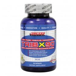 AllMax Nutrition TribX 90