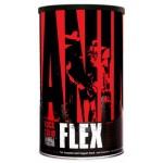 Universal Animal Flex възстановява съединителната тъкан