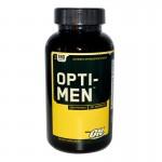 Opti-Men - мултивитамини в подкрепа на имунната система