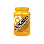 SCITEC Jumbo Professional повишава енергията и издръжливостта